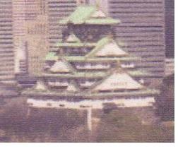 130306-大阪城写真トリミング後